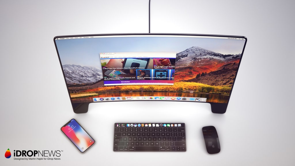 apple-studio-display-concept-images-7