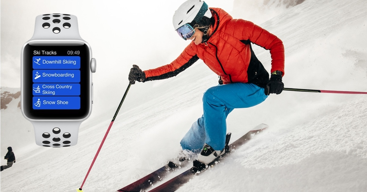 apple-watch-ski-snowboard-tracking-2