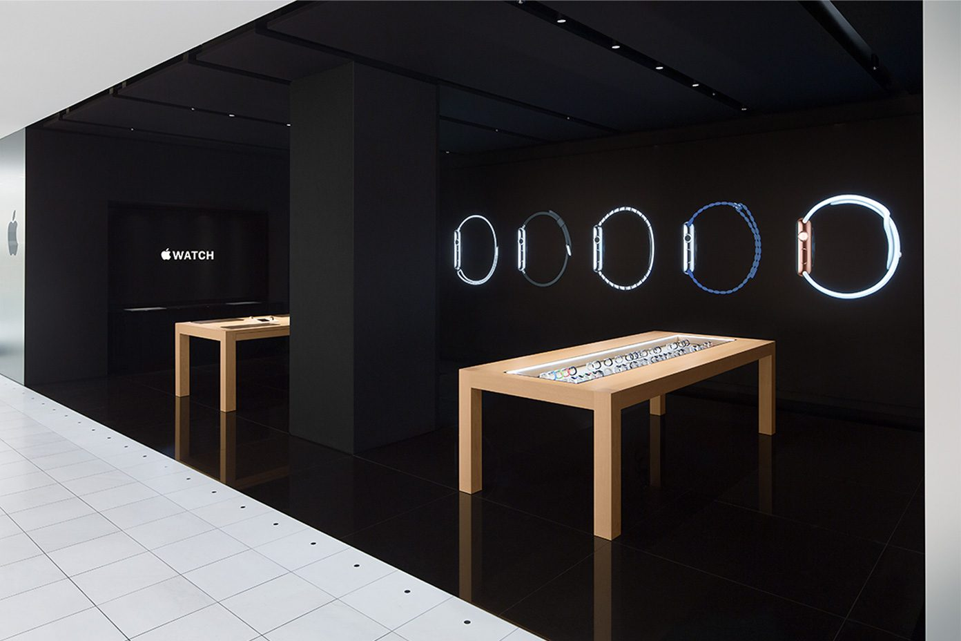 apple watch store isetan_hero_2x