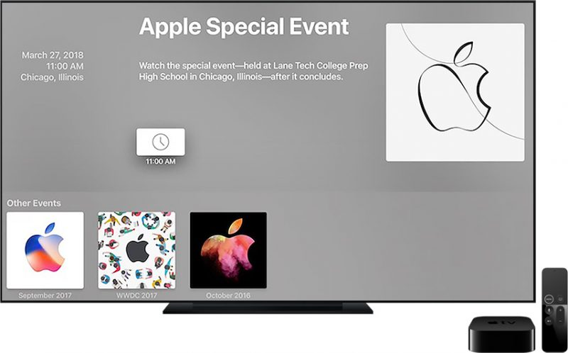 applespecialeventnolivestream-800x498-1