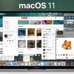 ชมคอนเซ็ป macOS 11 มาพร้อมดีไซน์ใหม่, รันแอป iOS ได้, มี Dark mode และอื่น ๆ อีกเพียบ