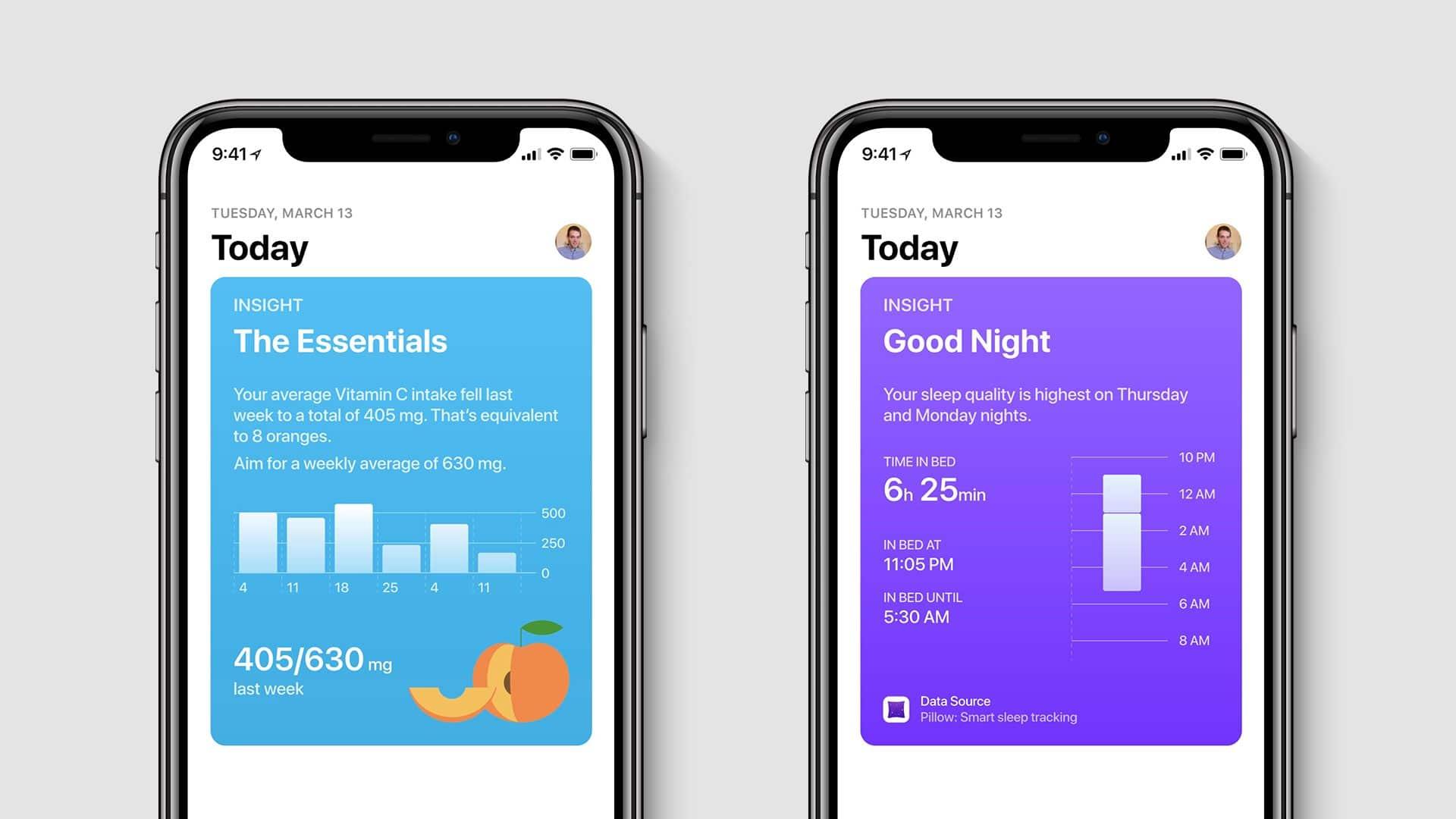 health app concept-2