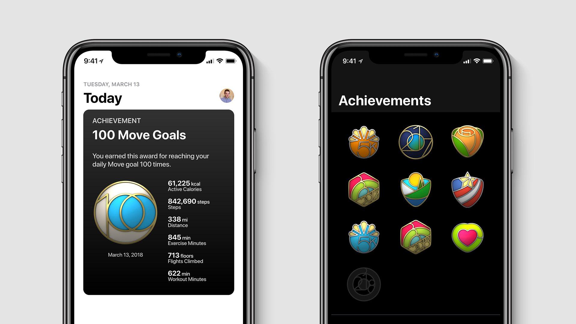 health app concept-3