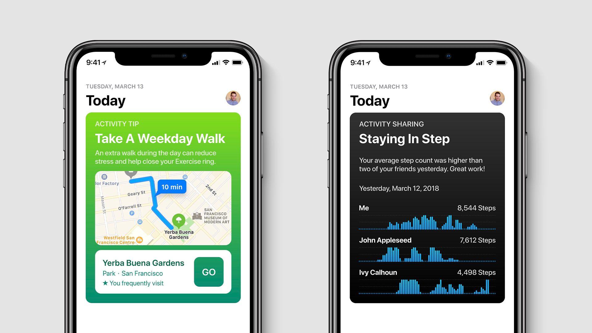 health app concept-4