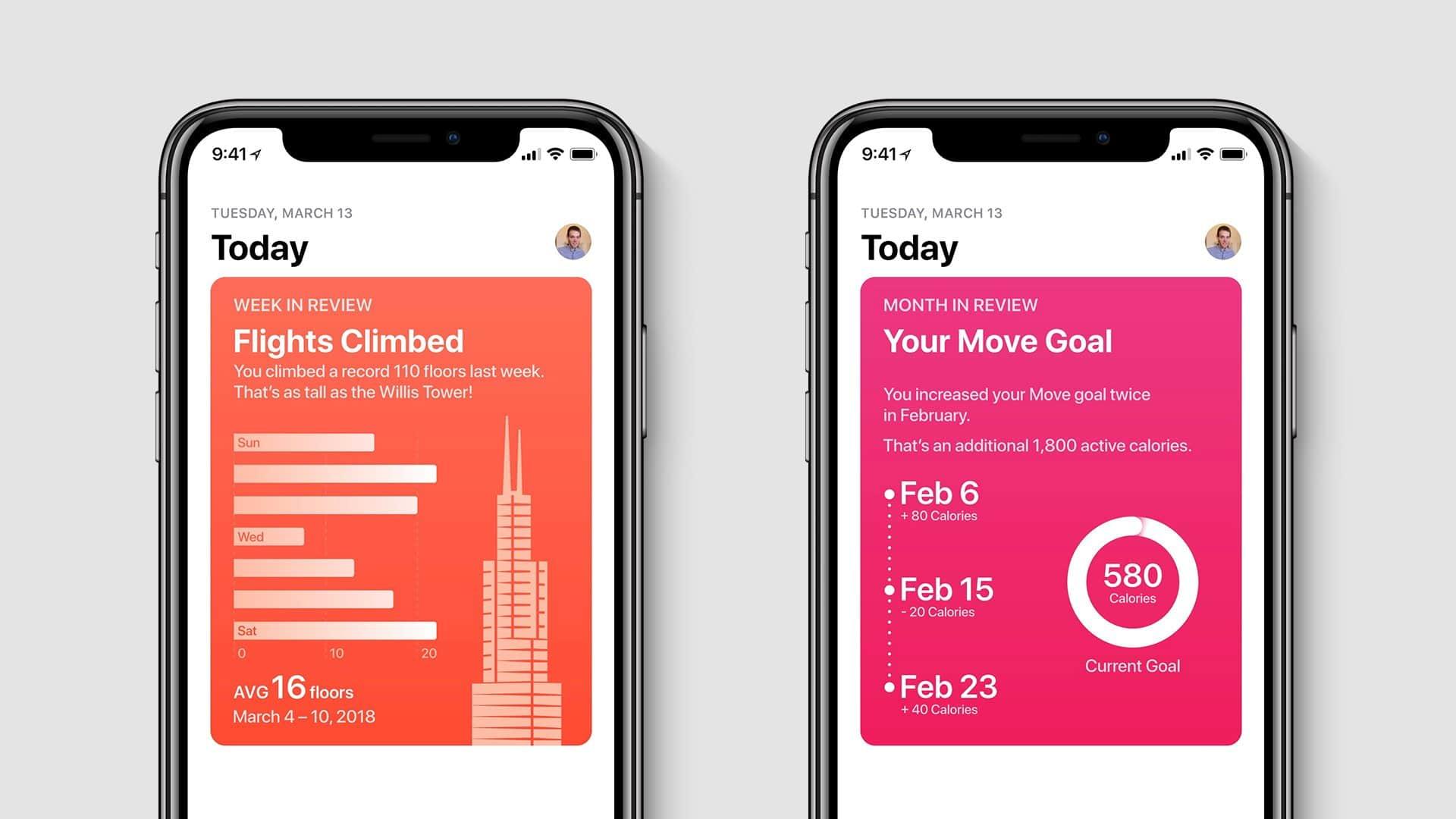health app concept-5