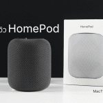 homepod-review-hero