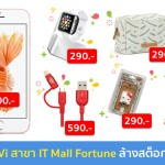 istudio-spvi-mall-fortune-clearance