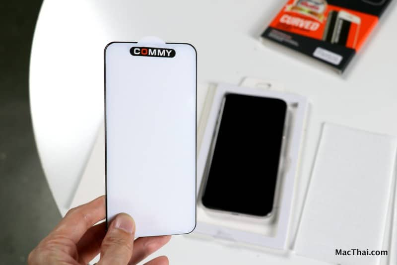 macthai-review-commy-iphone-x-012