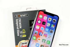 macthai-review-commy-iphone-x-019