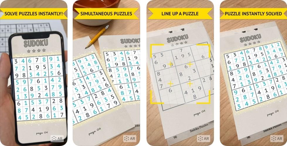 magic sudoku-1