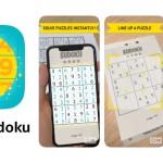 แนะนำแอปเฉลย Sudoku ด้วย ARKit แค่นำกล้อง iPhone, iPad ส่องเฉลยก็มาเลย