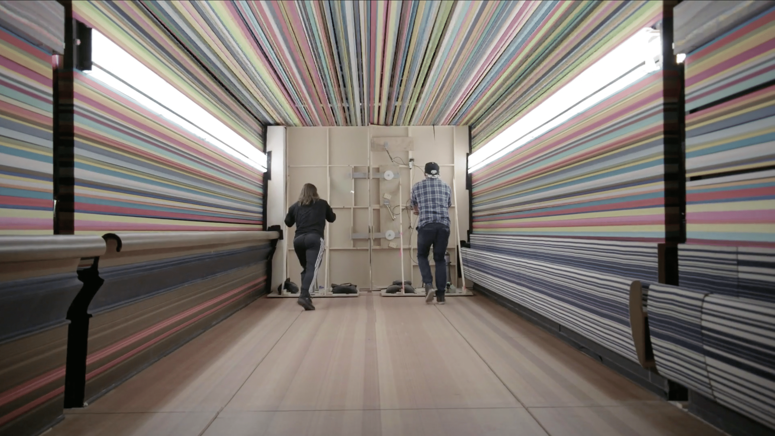 spike-jonze-homepod-ad-behind-the-scenes-1
