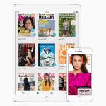 Apple กำลังเจรจากับสำนักข่าวเพื่อทำบริการสมัครสมาชิกอ่านข่าว
