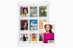 texture-magazine-app