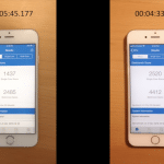 video-demonstrates-iphone-6s-performance-before-and-after-battery-replacement