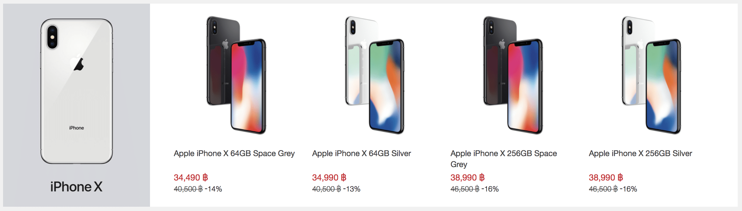 6year lazada promotion apple