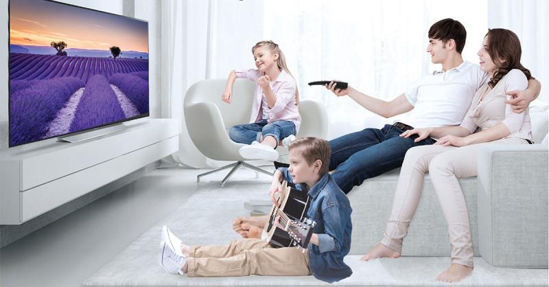 Flat-TV_Main