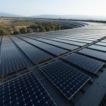 Apple ประกาศลงทุน 300 ล้านดอลลาร์ในกองทุนสนับสนุนพลังงานหมุนเวียนในจีน
