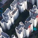 Renewable-Energy-Apple_Singapore_040918