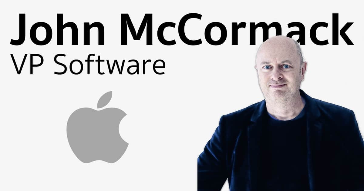 apple-hires-former-amazon-devices-cto-jon-mccormack