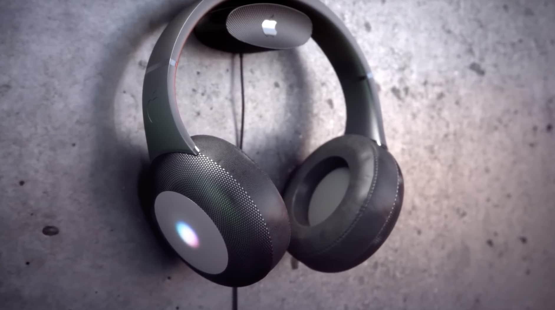 apple-over-ear-headphones-concept 2