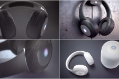 apple-over-ear-headphones-concept