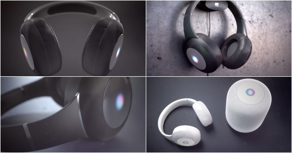 apple-over-ear-headphones-concept