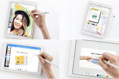 apple-posts-four-ads-for-the-new-ipad-with-apple-pencil-support-video