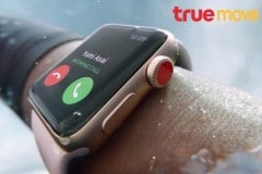 apple-watch-series-3-truemove-h