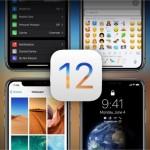 [ชมคอนเซ็ปต์] iOS 12 มาพร้อม Dark mode, Group FaceTime, Complication และอื่น ๆ อีกเพียบ