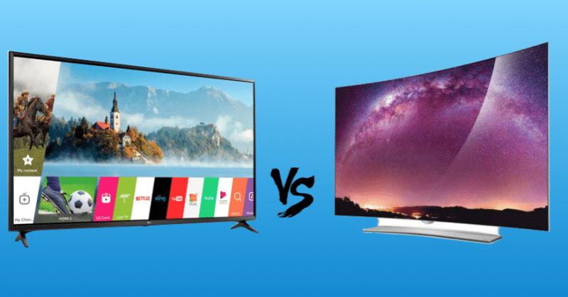 flat-tv-vs-curve-tv