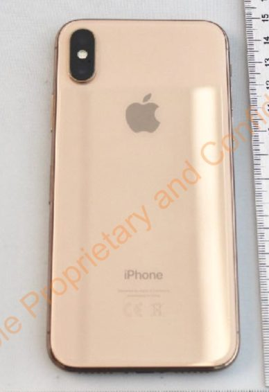 gold-iphone-x-5