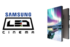 samsung-led-cinema-1