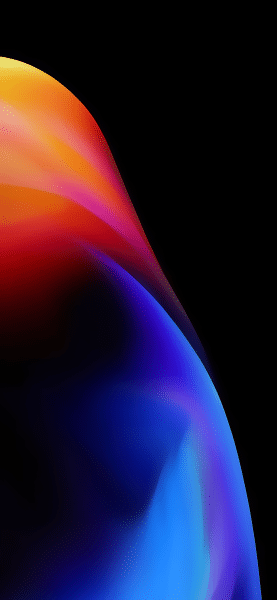 wallpaper iphone 8 product red