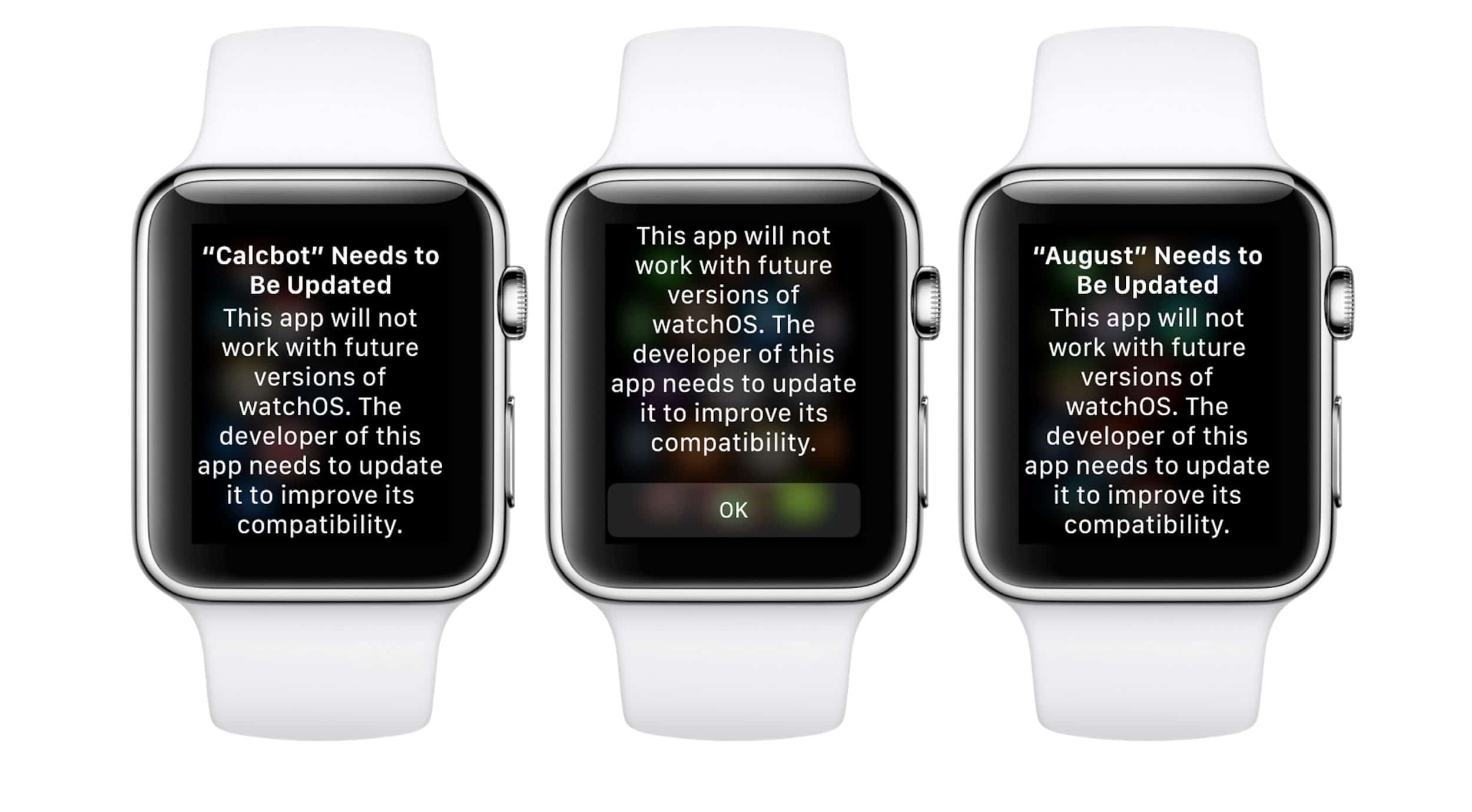 watchos-4-3-1-hints-at-future-watchkit-app-incompatibility