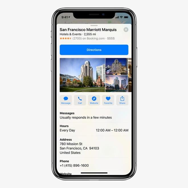 25949-36237-iphonex-mapsbusiness-l