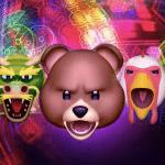 Apple ปล่อยโฆษณา Animoji Karaoke ตัวใหม่ พร้อมโชว์ลิปซิงก์เพลงเกาหลี