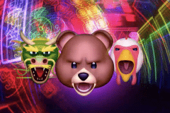 apple-animoji-karaoke-ad-hyukoh