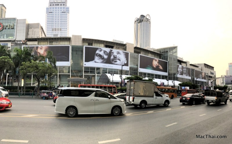 apple-store-thailand-at-central-world-pathumwan