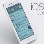 ชมคอนเซ็ป Notification Center บน iOS 12 แบบใหม่สะดวกกว่าเดิม