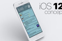 check-out-this-ios-12-notifications-concept-images-1