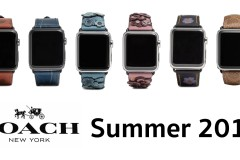 coach-apple-watch-bands-summer