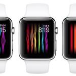 พบหน้าปัด Apple Watch สีรุ้งแบบใหม่ พร้อมสอนวิธีทำก่อน Apple เปิดตัวอาทิตย์หน้า