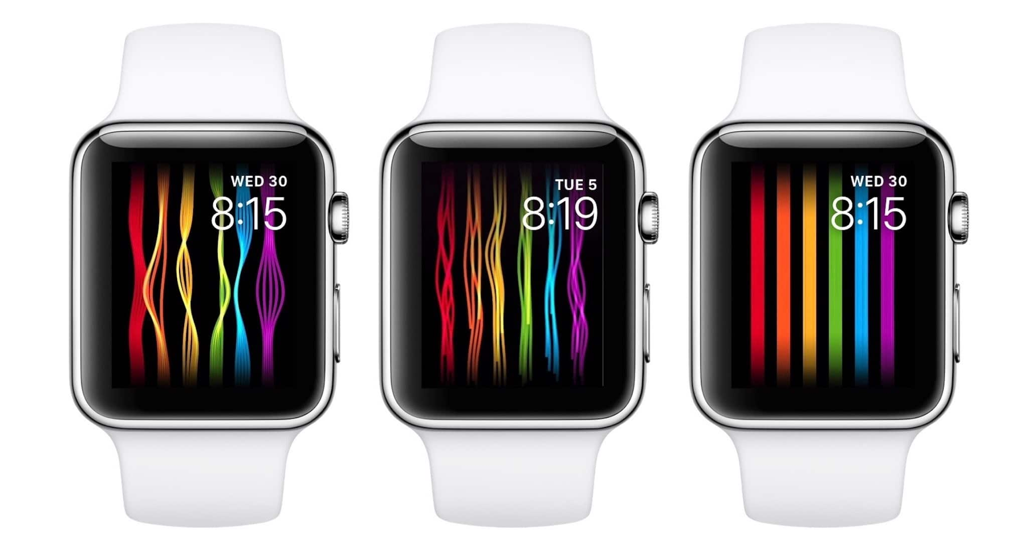 heres-the-new-apple-watch-pride-face-that-will-become-available-next-monday