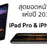 ipad-pro-iphone-x-display-of-the-year: