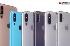 iphone-x-triple-lens-martin-hajek-idropnew 2 3