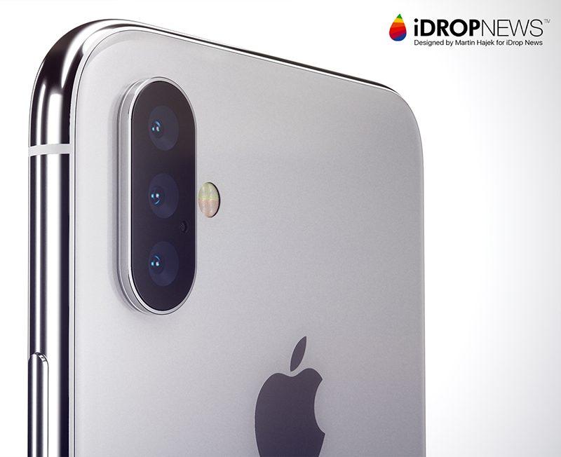 iphone-x-triple-lens-martin-hajek-idropnews-800x652