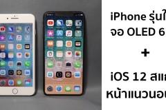 iphone65mockup 2