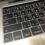 pple-2016-macbook-pro-keyboards-failing-at-alarming-rate 2
