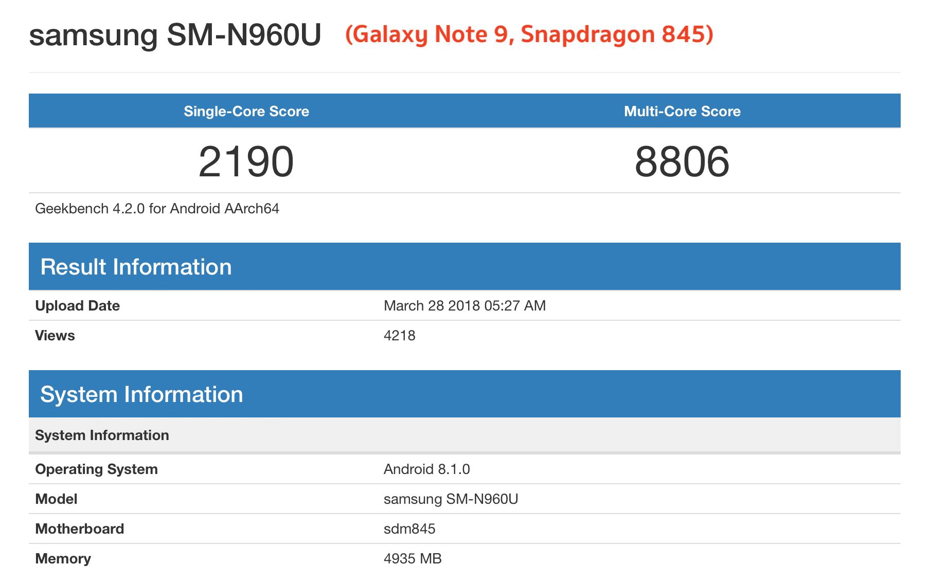 samsung-galaxy-note-9-benchmark-scores